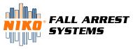 Niko Fall Arrest Systems